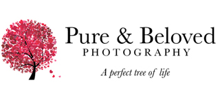 Pure Beloved Photography